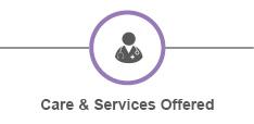 care & services