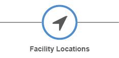 facility locations