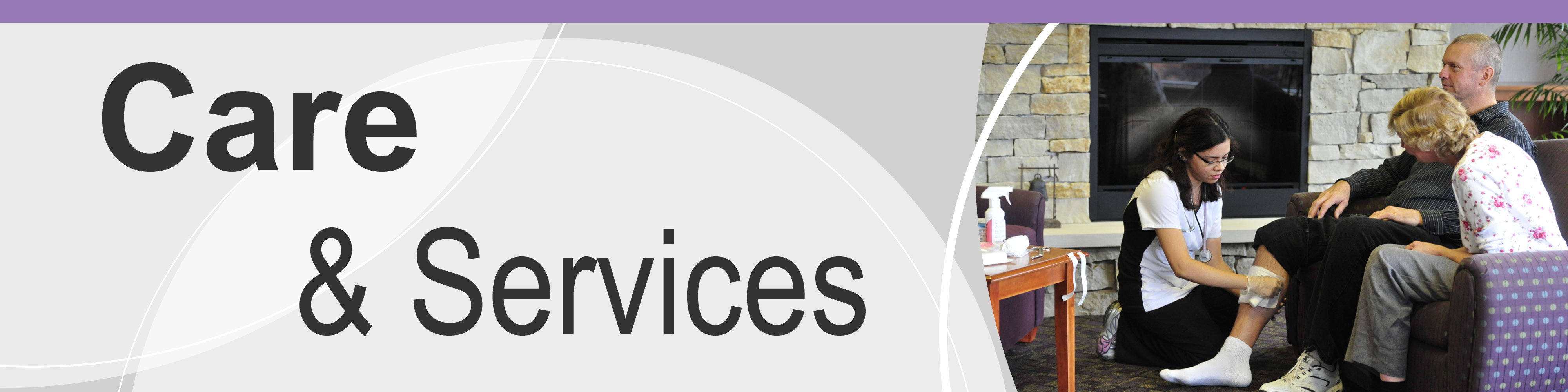 care & services mobile2