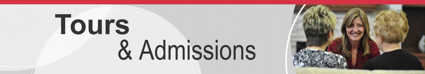 tours and admissions desktop 2jpg