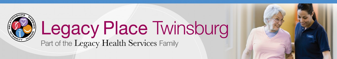 TWN banner revised2