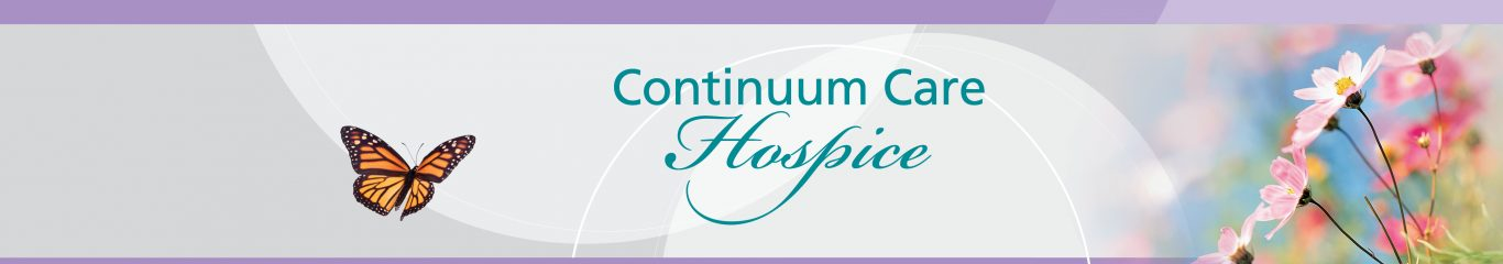 hospice-banner
