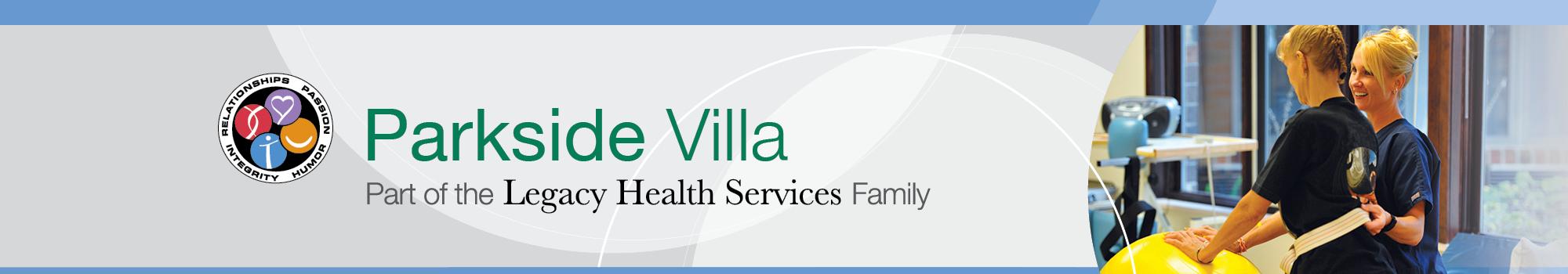 Parkside-Villa-Banners-1