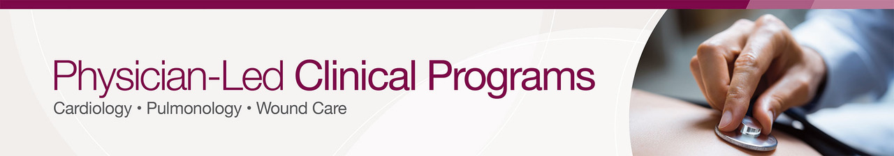 Broadview-PhysicianPrograms