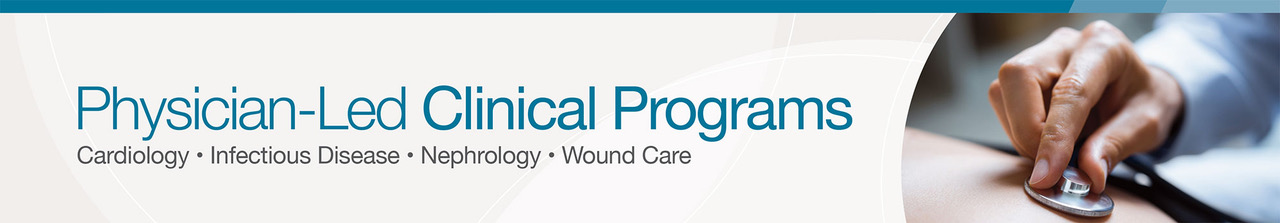Mapleview-PhysicianPrograms
