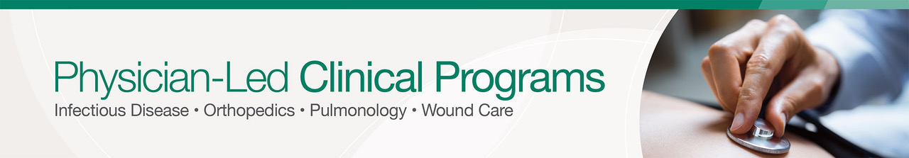 Parkside-PhysicianPrograms-1