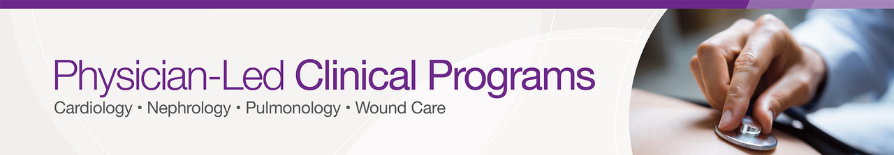 Pleasant-Lake-Physician-Programs