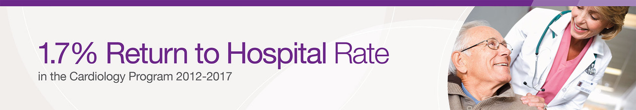 Pleasant-Lake-Return-to-Hospital