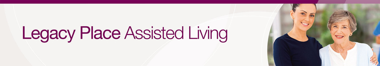 Pleasantview-AssistedLiving