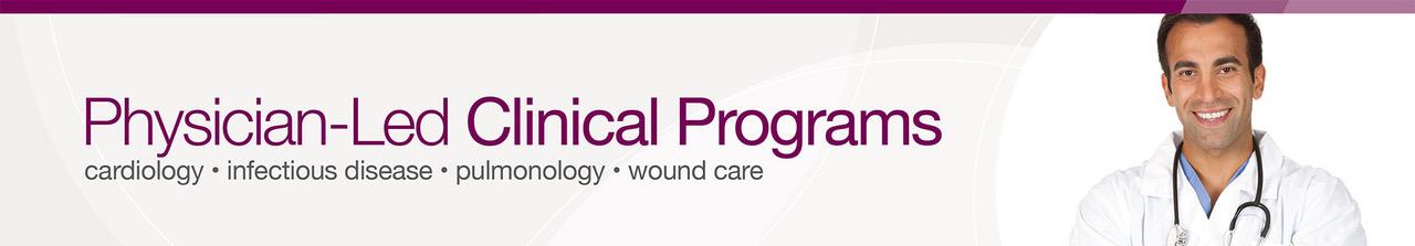 Pleasantview-PhysicianPrograms