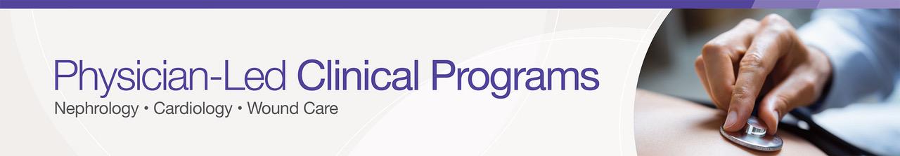 Wickliffe-PhysicianPrograms