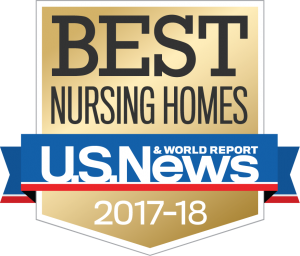 best-nursing-homes_2017-18_outlined