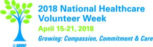 Volunteer_Week_logo_2018_v5